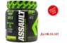 MusclePharm ASSAULT NEW 435 г (30 serv)