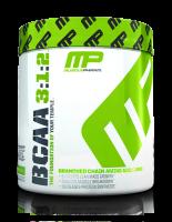 MusclePharm BCAA 3:1:2 240 грамм