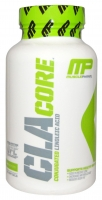 MusclePharm CLA Core 90 softgel