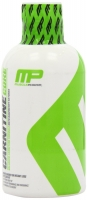 MusclePharm Carnitine Core 459 мл