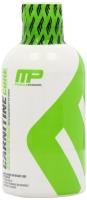 MusclePharm Carnitine Core 459 мл