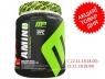 MusclePharm Amino 1 50 порций