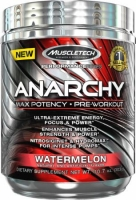 MuscleTech Anarchy 30 Serv