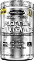 Muscletech Platinum 100% Glutamine (60 serv) 300 g