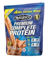 Muscletech Premium Complete Protein 1.8 kg