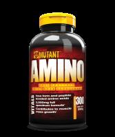 PVL Mutant Amino 300 tab