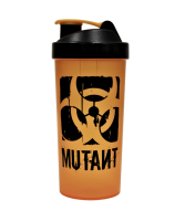Mutant Nation MEGA Shaker 1 Litre
