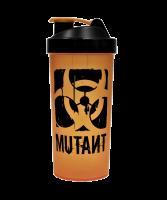 Mutant Nation MEGA Shaker 1 Litre