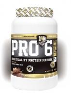 Superior 14 Pro6 2270 грамм