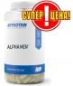MyProtein Alpha Men Super Multi Vitamin 120tab