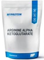 MyProtein Arginine Alpha Ketoglutarate Instantised 500g