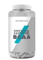 MyProtein BCAA 90 таб