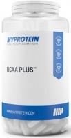 MyProtein BCAA Plus 1000 mg 270 tab