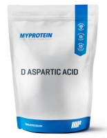 MyProtein DAA 250 g