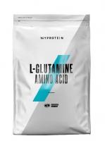 MyProtein Glutamine 1000 грамм (200 serv)