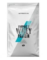 MyProtein Impact Whey Protein 2.5кг