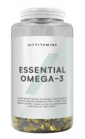 MyProtein Omega 3 90 софтгель