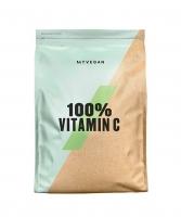 MyProtein Vitamin C 100 грамм