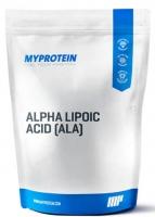 Myprotein Alpha Lipoic Acid 100 g
