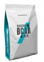 Myprotein BCAA 4-1-1 500 грамм