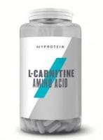 Myprotein Carnitine 90 табл