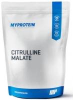 Myprotein Citrulline Malate 500g