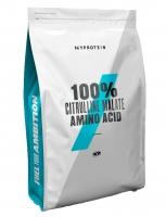 Myprotein Citrulline Malate 250 грамм