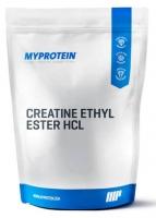 Myprotein Creatine Ethyl Ester HCL 500g