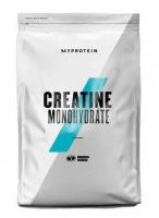 Myprotein Creatine Monohydrate 1000 g
