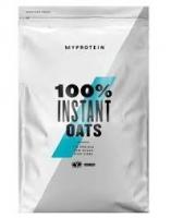 Myprotein Instant Oats 5000 грамм