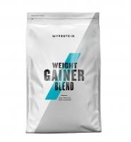 Myprotein Weight Gainer Blend 5000 грамм