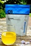 MyProtein Glutamine 500 грамм (100 serv)