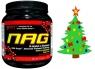 San NAG (N-Acetyl-L-Glutamine) 246 грамм