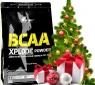 Olimp Labs BCAA Xplode 1000 грамм (1 кг)