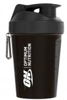 Optimum Nutrition Mini Smartshaker 600ml
