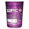 OSTROVIT WPC ECO 700 грамм
