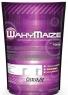 OSTROVIT Waxy Maize 1000 g