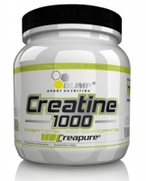Olimp Labs Creatine 1000 300 tabs
