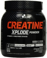 Olimp Labs Creatine Xplode 500 г