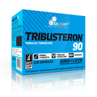 Olimp Labs TRIBUSTERON 90 (120 cap)