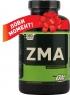 Optimum Nutrition ZMA 180 капс