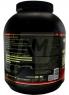 Optimum Nutrition 100 % Whey Gold Standard EU 2273 g