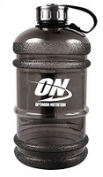 Optimum Nutrition - Water Bottle 1,9 L