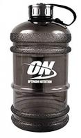 Optimum Nutrition - Water Bottle 1,9 L