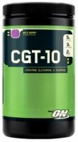 Optimum Nutrition CGT-10 450 грамм (30 serv.)