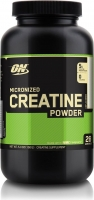 Optimum Nutrition Creatine Powder 150 грамм