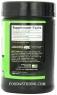 Optimum Nutrition Creatine Powder 1.2 кг