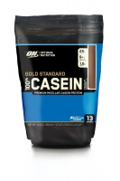 Optimum Nutrition Gold Standard 100% Casein 450g