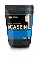 Optimum Nutrition Gold Standard 100% Casein 450g