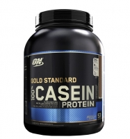 Optimum Nutrition Gold Standard Casein 1820г Америка Мятая банка